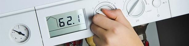 Verwarmingsmonteur spoedservice Enkhuizen
